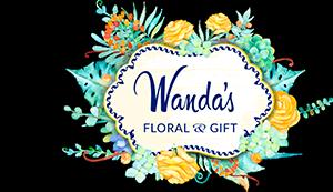 Wanda's Flowers Tahoe City
