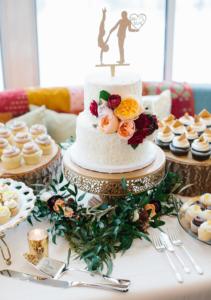 sugar-pine-cakery-weddings-featured