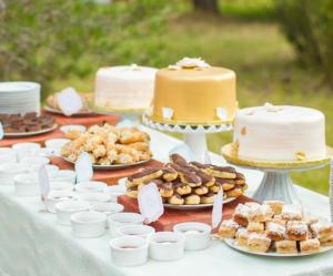 sugar-pine-cakery-weddings-praise1