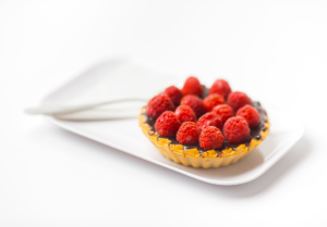 sugar-pine-cakery-weddings-tart
