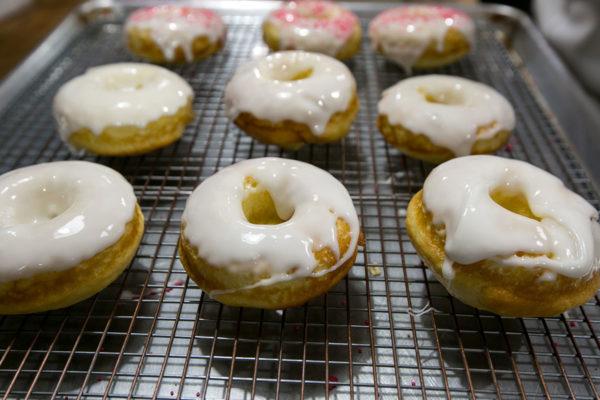 donut-menu